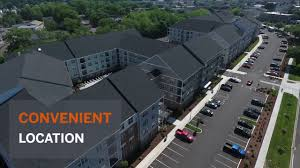 1 bedroom apartments for rent in danbury ct 1 kennedy flats danbury ct apartments greystar youtube