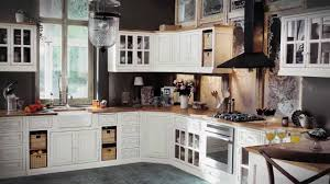 enchanteur cuisine maison du monde occasion et cuisine elaonore
