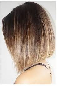 who do aline haircuts work for 30 fabulous haircuts for thin hair thin hair haircuts and 30th