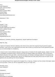 beautiful child support worker cover letter gallery podhelp info