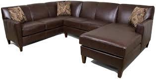Small 3 Piece Sectional Sofa Sofa Reclining Sectional Corner Sectional Sofa 3 Piece Sectional