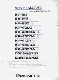pioneer deh 1050e wiring diagram agnitum me