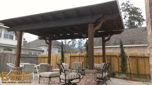 Pergolas And Decks by Arbors Pergolas Builder In Kingwood Texas Ev Decks U0026 Gazebos