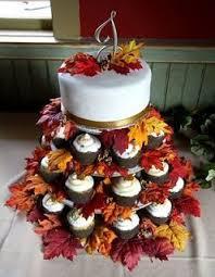 best 25 fall cakes ideas on pinterest cakes chocolate birthday