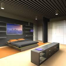 chambre etudiant londres décoration deco chambre etudiant 78 fort de 11180325