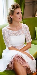 light in the box brautkleider 17 best brautkleider große größen images on petticoats