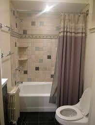 bathroom tiles idea bathroom tile ideas for small bathrooms caruba info
