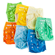 halloween cloth diapers amazon com adovely cloth diaper baby gift set 15 piece