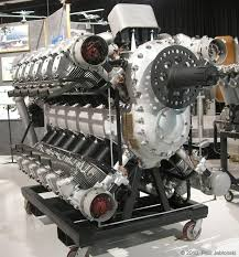 marbore gas turbine cutaway turbines pinterest gas turbine