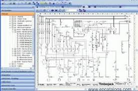 john deere 1050 wiring diagram wiring diagram
