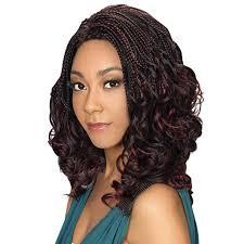 hair plaiting mali and nigeria the 25 best zury afro hair ideas on pinterest 2 goddess braids