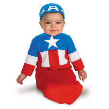 Baby Boy Costumes Halloween 22 Cute Infant Halloween Costumes Images