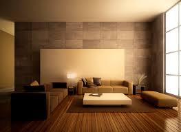 apartments stunning minist interior design maximum style