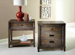 alternative changing table ideas diaper changing table tips loccie better homes gardens ideas