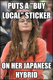 Japanese Dad Meme - college liberal meme fave picks leading malaysian neocon