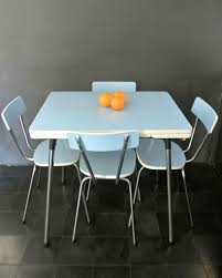 table cuisine formica 50 table cuisine formica annee 50 remc homes