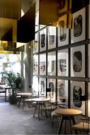 casa mimosa barcelona la pedrera design hotel