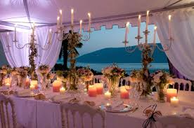 wedding locations wedding in lombardy venues for weddings lombardy