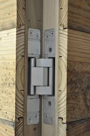 Fine Homebuilding Houses by Hidden Doors Secret Rooms And The Hardware That Makes It