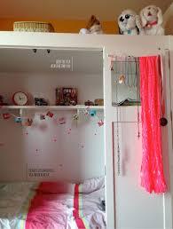 Hawaiian Bedroom Decorating Ideas Hi Hawaiian Bedroom Decorating Ideas Word For Ocean Tropical