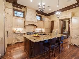 kitchen lovely custom kitchen islands also kitchen layouts