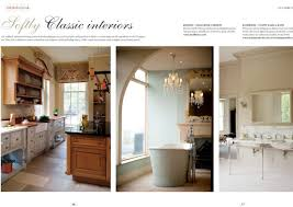 royal home decor duchess kate kate loves interior dcor anmer hall interior interior