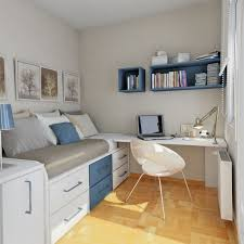 Shelf Floor L Bedroom Closet Storage Ideas Cool Corner L Shape Corner Beds White