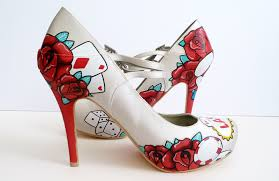 wedding shoes las vegas vegas wedding shoes pony chops welcome to fabulous las vegas