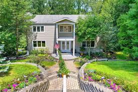 middletown nj real estate middletown homes for sale realtor com