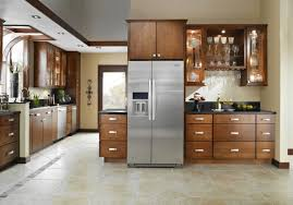 Kitchen Cabinets Tall Kitchen Room Ikea Kitchen Drawer Units Sektion Kitchen Cabinets