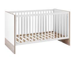chambre bébé gautier galipette meubles galipette autour de bébé chambre puériculture lit
