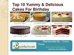 wedding cake flavor ideas top 10 cake flavor for birthday wedding anniversary