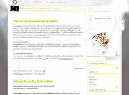 templates blogger themes paper blogger theme blogger themes and blogger templates