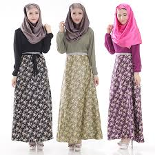 Muslim Flag Long Dress Muslim Flag U2013 Woman Best Dresses