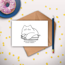 free printable birthday cards for husband gangcraft net printable birthday cards for birthday decoration