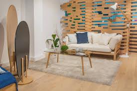 meubles votre maison visualiser ses meubles chez soi avant de les acheter miliboo et