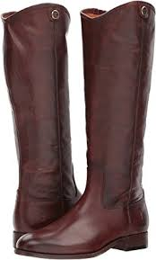 s frye boots canada frye shipped free at zappos