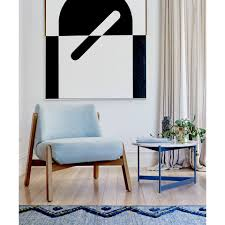 Second Hand Furniture Wanted Melbourne Jardan Furniture Home Facebook