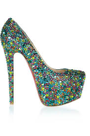 26 best heels you u0027d love to buy images on pinterest ankle