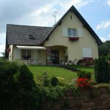 chambre d hotes eguisheim chambre située à eguisheim chambres d hotes à eguisheim