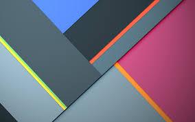 wallpaper kualitas hd untuk android android 5 lollipop wallpapers hd wallpapers id 15958