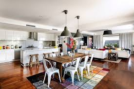 australian home interiors modern two story family home in western australia by collected