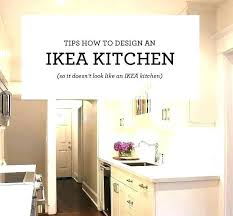 ikea kitchen cabinet reviews consumer reports ikea kitchen reviews consumer reports davidhomedecorating co