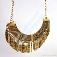 wholesale ancient ornaments necklaces buy cheap ancient