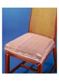 plastic chair covers clear plastic chair covers carolwrightgifts
