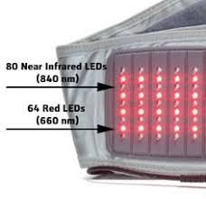 what is infrared light used for do it yourself infrared light therapy youtube infrared lights