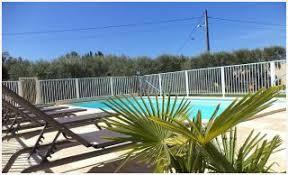 chambres d hotes vaison la romaine avec piscine chambre hote vaison la romaine meilleurs choix la farigoule