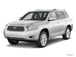 toyota highlander base price 2010 toyota highlander hybrid prices reviews and pictures u s