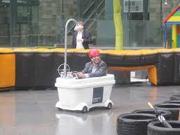 Bathtub Race Track Bath Tub Racing