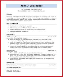 Free Resume Builder Yahoo Actual Free Resume Builder Resume Template And Professional Resume